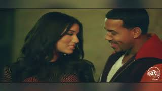 Bella y Sensual   Romeo Santos Ft Daddy Yankee, Nicky Jam   Vdj Jeyzy Jefferson Rmx Previa