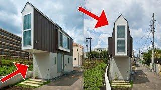 घर सिर्फ़ 77 रुपए में |लेकिन कोई इसे ख़रीदना नहीं चाहता | house only 77 INR | house only 1 euro