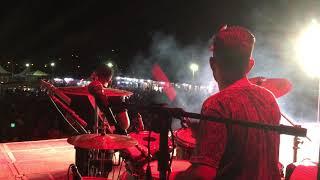 Baixar Notificação Preferida - Zé Neto e Cristiano - Drum Cover (Ao Vivo) #drumcover #notificacaopreferida