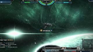 Stellar Legacy - Centaur Gameplay #2, Cetublic
