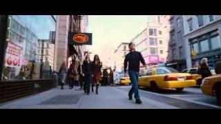 Spider-Man 3 Movie Clip (Peter Emo Parker)