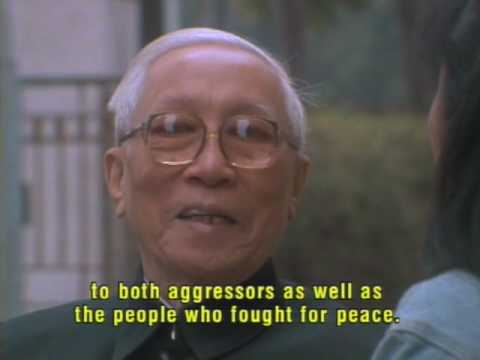 Paris peace treaty