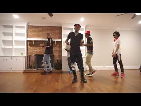 Trippie Redd- Bang | HiiiKey | Ayo & Teo + Gang