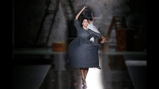 Making Of Chanel Pre Fall 2017/18