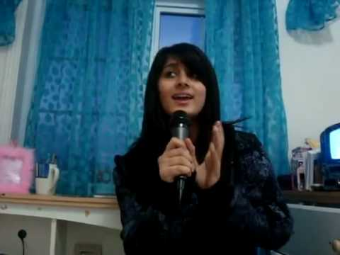 Facebook Videos Posted by Noemi Lopez Ankita Is An Amzing Singer watch this ;