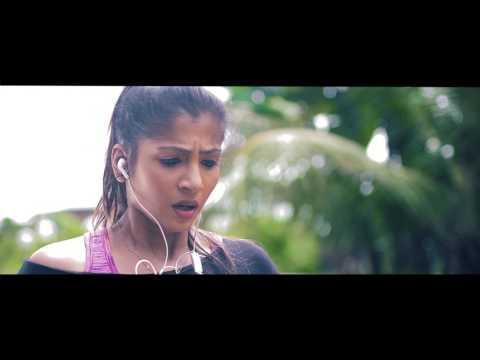 lassana-oyawa---sisila-ravinath-(official-music-video)