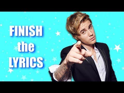 Justin Bieber Songs - Поисковик музыки mp3real.ru