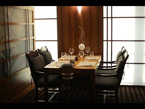 l 39 outsider film 2016 avec nos cloisons et claustras japonais youtube. Black Bedroom Furniture Sets. Home Design Ideas