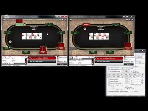 PokerPlaner STARLIVE BETPOT