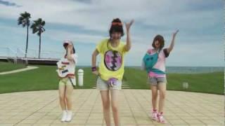 Buono!-Take It Easy (Dance-Shot-Ver.) [HD]. Enjoy! ^^