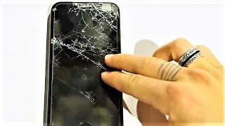 НОВЫЙ IPHONE 7 ОТ PINEAPPLE