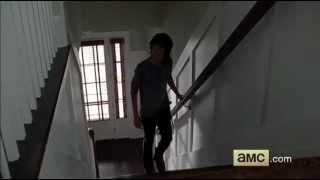 The Walking Dead Season 5 Episode 12 Remember Sneak Peek Spoilers