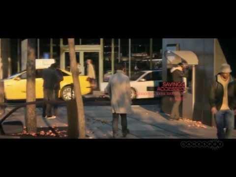 «Watch Dogs» Trailer