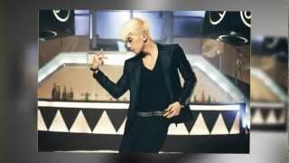 Jang Wooyoung -  DJ GOT ME GOIN` CRAZY ( feat Jun.K )