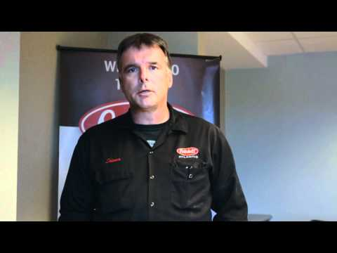 Peterbilt Atlantic Tech Tips: 389 Fuse Panels