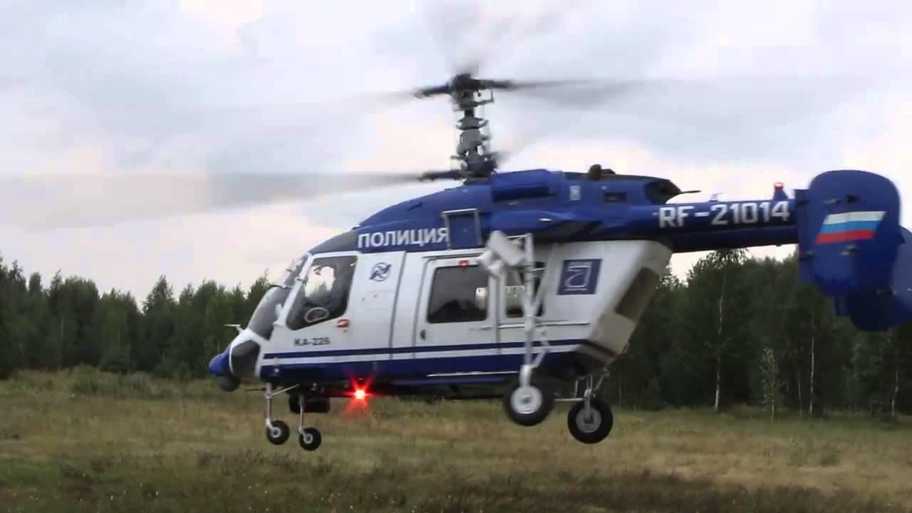 Купить Air Hogs Машина-вертолет на радиоуправлении Hover Assault .