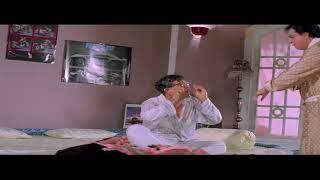 Hero no.1 movie best comedy scene by govinda