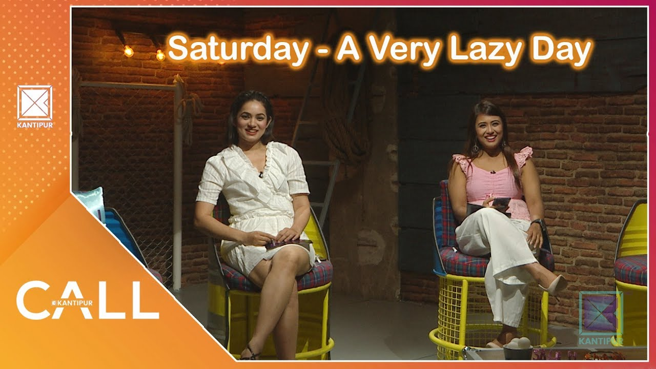 Image result for lazy day 2019