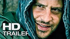 STEREO Offizieller Trailer Deutsch German | 2014 [HD]