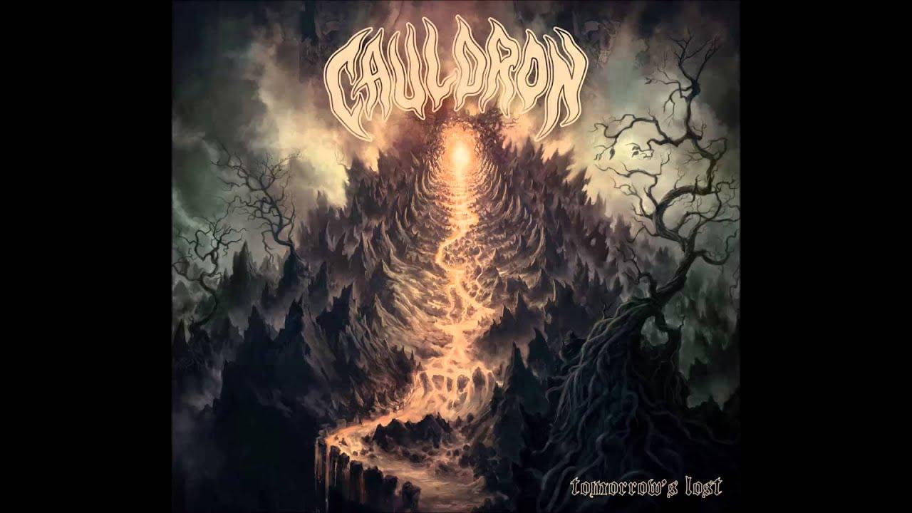 Download Cauldron   Nitebreaker