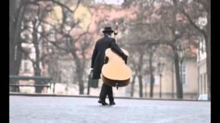 Барабанщик  С Медяник