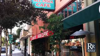 PASADENA INDIAN RESTAURANTS