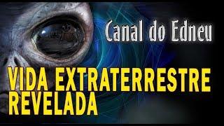 Baixar VIDA EXTRATERRESTRE REVELADA -
