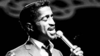 Sammy Davis, Jr. - Bye Bye Blackbird