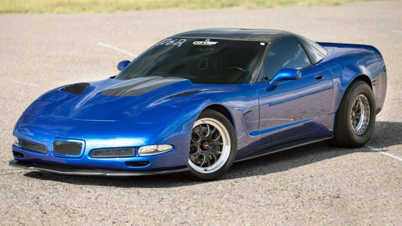 C5 Corvette HD Wallpapers Download free images and photos [musssic.tk]