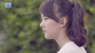 [Unofficial MV Fanmade] ทะเลสีดำ (Cover Version) - ต้า & ปัง (Ost. Hormones วัยว้าวุ่น Season 2)