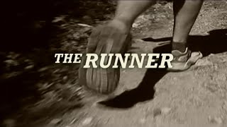 The Runner: David Horton's 2700 Mile Run of the Pacific Crest Trail (From Director of Unbreakable)