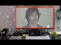 Kenny vs Spenny fol. 51 Wer kann am längsten obdachlos leben S03E12 Deutsch HD