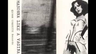 Masonna - Untitled A