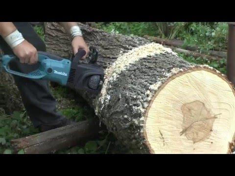 Ремонт строительного фена своими руками: принципы