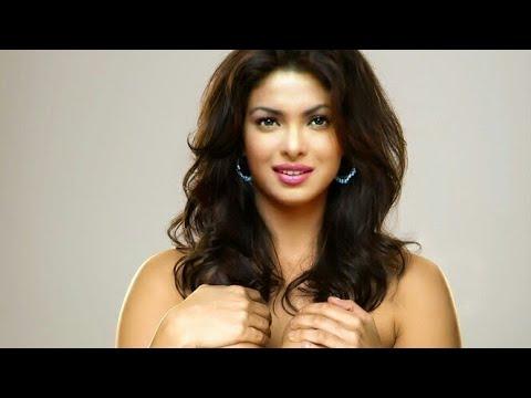 Priyanka sex online