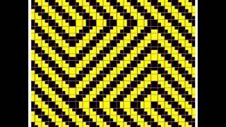 Droplex - Fretulin (Original Mix)