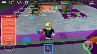 Roblox lets play no audio