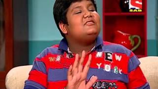 Taarak Mehta Ka Ooltah Chashmah - Episode 1229 - 17th September 2013