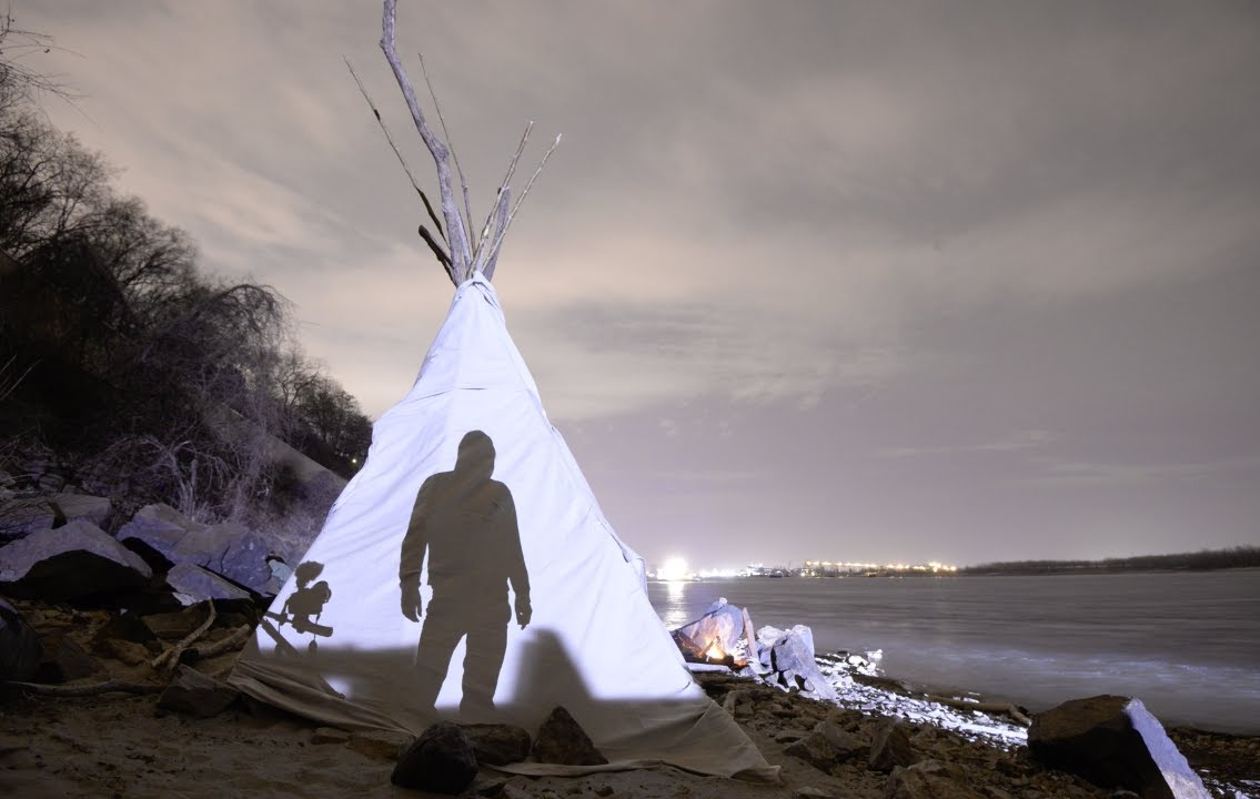 how to build a teepee youtube. Black Bedroom Furniture Sets. Home Design Ideas