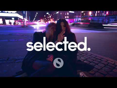 Selected | Night Out