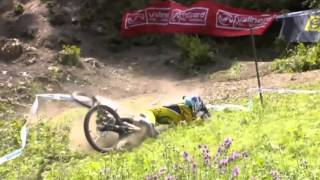 Best of crash   Downhill MTB , Funny Videos 2016,Best Funny Fail Compilation