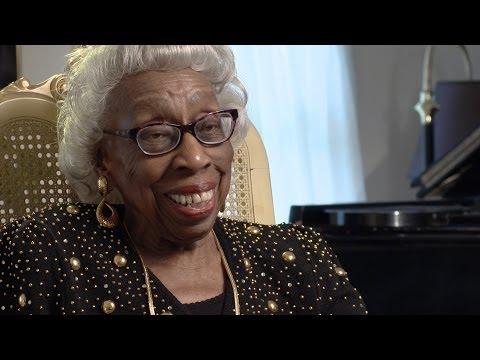 Frances Walker: A Miraculous Journey - Coleridge-Taylor's 24 Negro Melodies