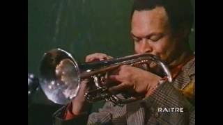 the-woody-shaw-quintet---live-in-rome-music-inn-1983