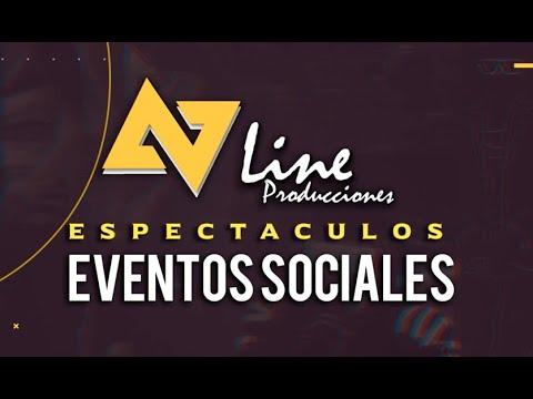 Line Producciones y Espectáculos