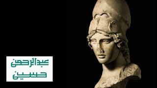إستمع الأن : أصوات اللغات القديمة - منها الفرعونية !!