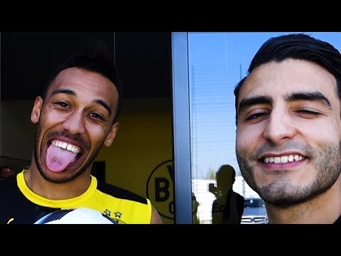 aubameyang-insane-skills-!-football-vlog-touzani-tv-#14