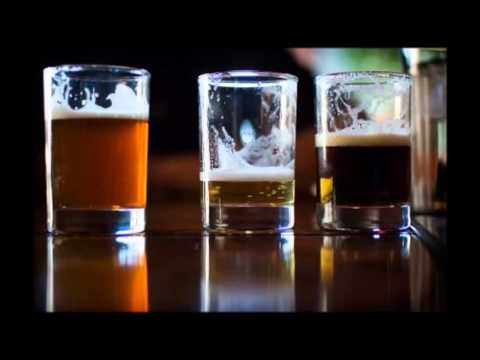 Three Beers In Podcast E1