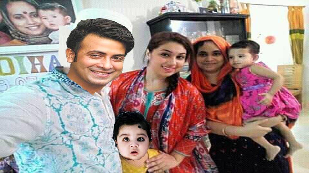 শাকিব অপুকে দেখা যাচ্ছে একই সাথে ! Shakib khan ! Latest Bangla News
