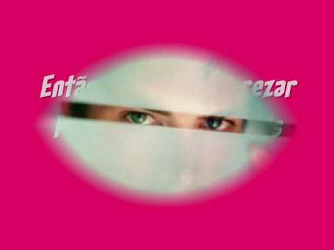 Madonna - Spanish Eyes