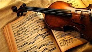 어린이를위한 행복한 클래식 음악